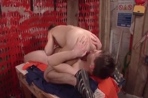 Smut Immature friends Have Funtime Mouthjobing And Bonking