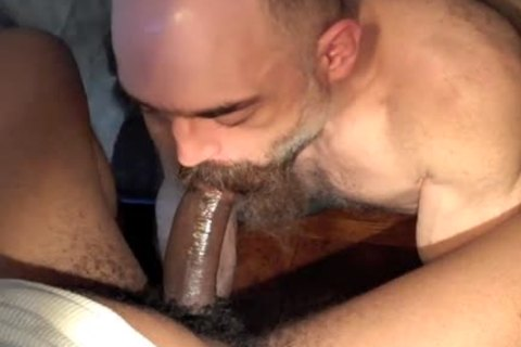 Fd Came With An 8-day Load he Needed To receive Out And I Was Hungry For It. I Teased And Edged Him A Bit previous to I Let Him suck. It Was A Bit One?buried It In My face hole To Feel It Gush And he Was Still Shooting When I Came Up.