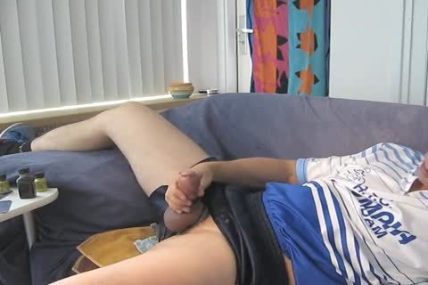 A Compilation Of A scarcely any Cumshots And Mini Sessions Of videos Of This (2014) September. Close Ups And Slow Motions repeated cum Shots.