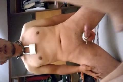 A_pun0404 Is A Very wonderful slave (you Can Contact Him On Xtube), he suggests his balls To Play, I Enjoyed .