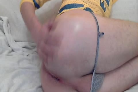 Just Fingering My moist cunt, Stretching hole, Preparing For vibrator And Fist:)