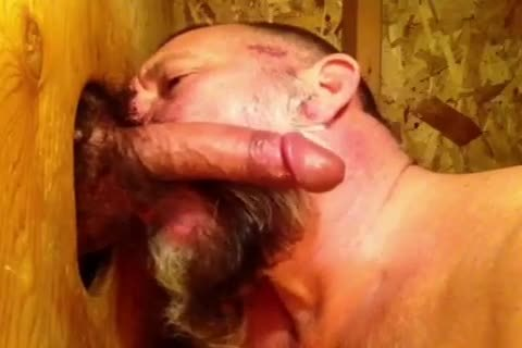 Oh man! I SELDOM get This slutty Piece Down My Gullet But Oh How I Love It When I Do! So VERY shaggy And VERY tight! gigantic, Furry Balls That Smell So Rich And Masculine! And His Lips Are So Soft And enchanting. I Want To suck His enchanting ass So