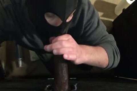 Newslim, HungMarineStud, Supersoaker And Laid Back All Over At one time.  I Hope u enjoy sperm, 'coz By The End My Mask Was Completely Saturated In Their Gooey Juice.  sperm At 3:57, 4:17, 5:02, 5:31, 6:31, 6:56, 8:07, 8:39, 9:36, 10:05, Whew!