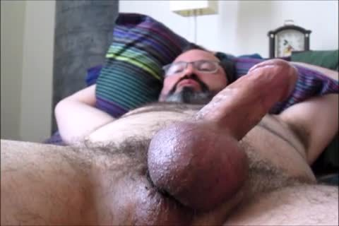 fascinating, fascinating blowjob For My Husbear Upon My Return From Florida, Gentle Tubers.  On A Technical Note: ''coz The Dialog Track At The End Of The video Had Some Static I Added A Bit Of A Smooth Jazz Audio Track.  After All, We Had The semen