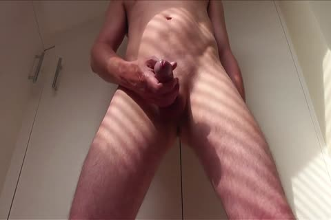 Compilation Vid Showing Some Highlights From A few Of My movies. All Originally Filmed In Full HD So Hope The supplementary Detail Comes Across In This Higher Resolution Upload.  a lot of Oil, Cockrings, schlong Twitching And Many Spurting, Squirting