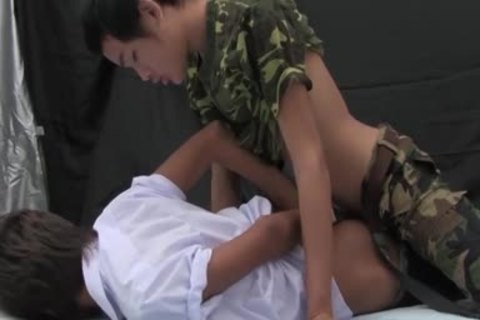 A Treasure Trove Of hardcore bare homosexual oriental Porn Mostly From Thailand. Uninhibited And wild twinks And Original Content Found Nowhere Else.
