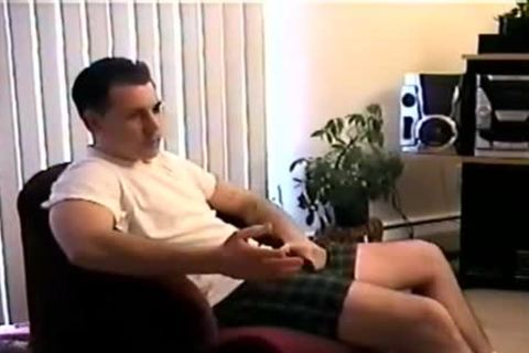 REAL STRAIGHT guys tempted By Cameraman Vinnie. Intimate, Authentic, naughty! The Ultimate Reality Porn! If you Are Looking For AUTHENTIC STRAIGHT lad SEDUCTIONS Then we have Got The REAL DEAL! hardcore inward-city Punks, Thugs, Grunts And Blue-colla