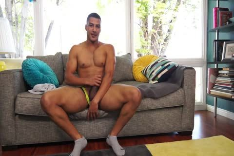 ++Dominic Santos Selfsuck ejaculation In His face hole.mp4