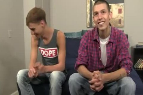 Eating That homosexual teen Bubble butt First Time once Jordan Is