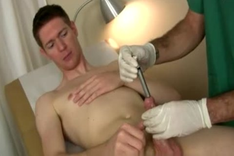 in nature's garb gay College Medical Free And gay clip in nature's garb Medical
