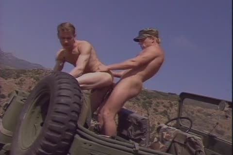 Corpsmen HD foul Flicks - SpankBang
