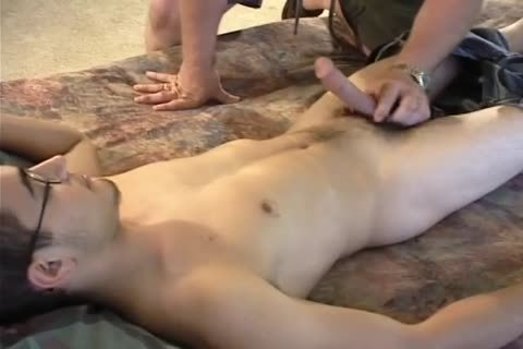 Sunshine twinks 5 Scene 5