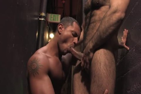 hairy homosexual anal And cumshot