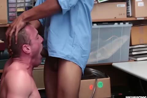 27 Year old Caucasian Male receives banged For Stealing