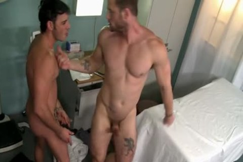 12-22 12  Doc I Need Your Cock_
