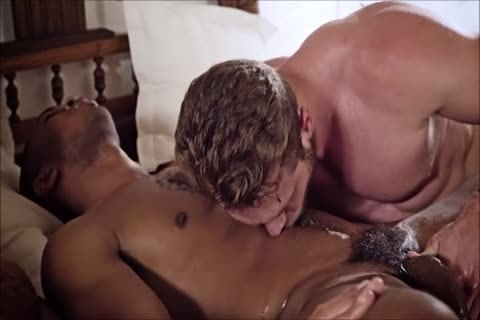 bare double penetration 03 - bare Creampie And Cumeating