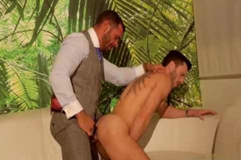 Latin homo anal job With dick juice flow