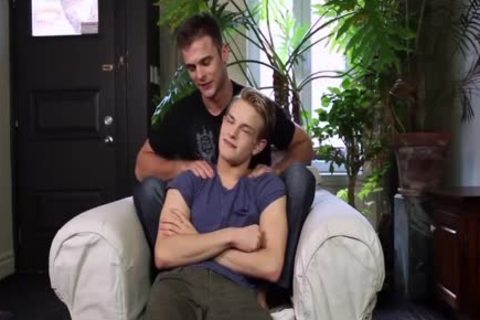 Danish homo (Jett dark - JB) homosexual guys 7
