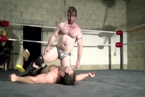 Friday Nite Wrestle 78 Wrestling KO
