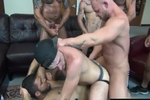 The most wonderful Of homosexual double penetration - butthole DP Part 13