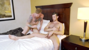 Just fuck The Third Wheel - Jaxton Wheeler, Jacob Peterson oral enjoyment Nail