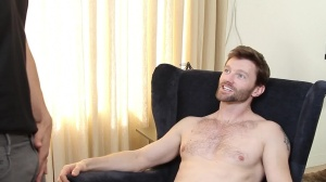 The Married Bottom - Dennis West, Topher Di Maggio butt hammer