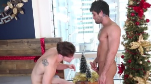 All I Want For Christmas - Party Sex