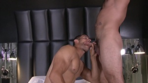 Upload - Derek Atlas & Ricky Decker anal bang