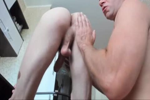 cute Russian Daddy bonks With twink Live On Cruisingcams Com