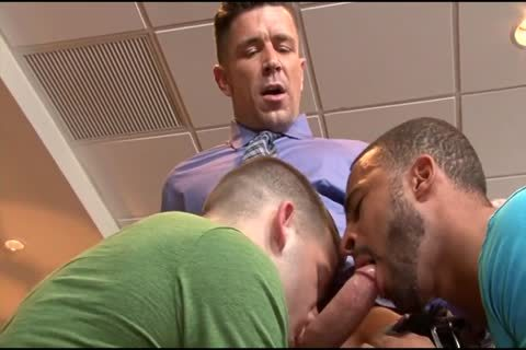 young chaps Craving naughty daddy