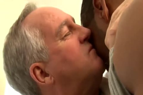 Philip acquires poked bare By A BBC