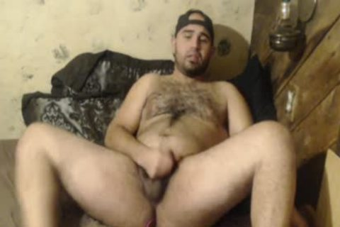 Madtabu - Taboo Family Sex Live Chat Room - spooge Home boyz