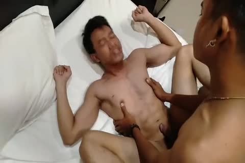 dirty lovely raw Asians
