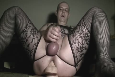 Bd Jerkoff4