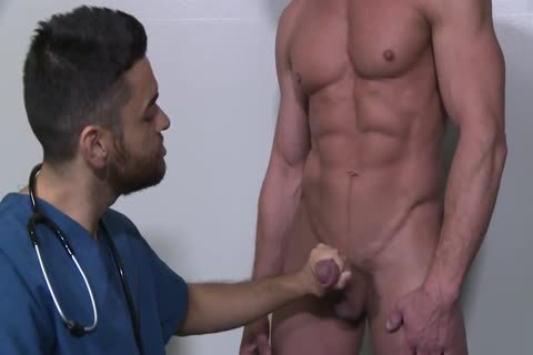 Exotic homo Clip With Sex, Hunks Scenes