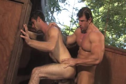 Zeb Atlas bones Jimmy Fanz