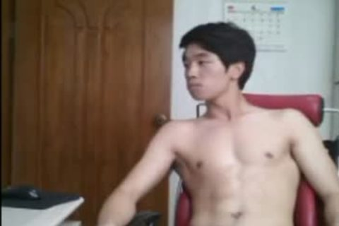 delicious asian twinks Wanks