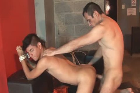 boy gangbanged Compilation 12 raw boning Were boyz acquire slammed Hard