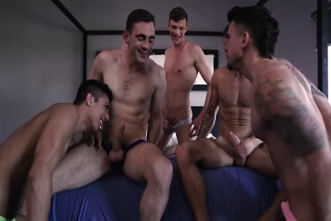Max Arion S raw double penetration orgy.mp4