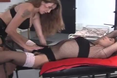 dilettante Cd belted Love Her stockings