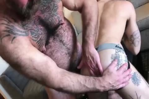 HOMO SEX gay 22