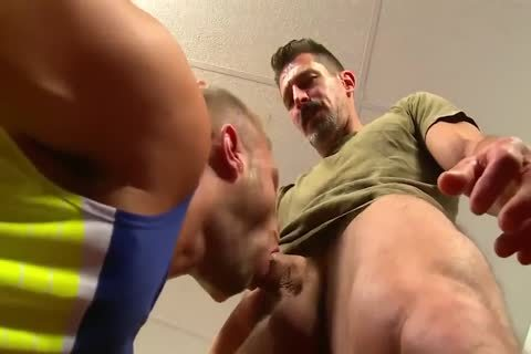 athletic coach And Student engulf -poke And Eat cum add Jamesxxx7xx