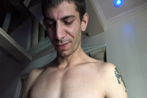 large dick Latino Has bare Sex For cash