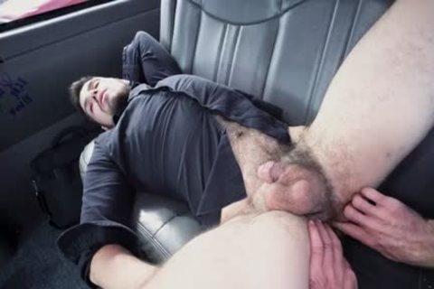 Jack Winters acquires drilled For Fake specie