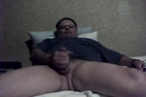 JACKING OFF MY VERY HARD DICKSON TENNESSEE shlong 13