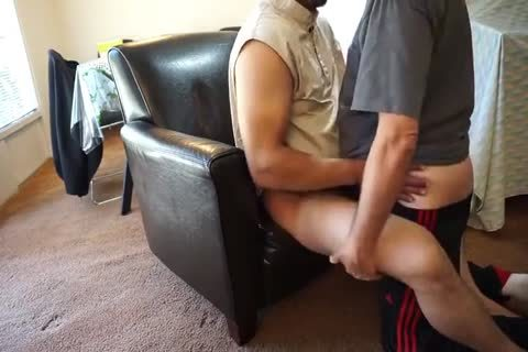 grand-dad sucking And arse pounding Younger 13322793 480p