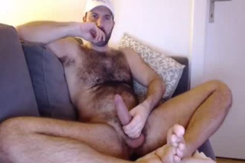shaggy Budy wank Cumming Load