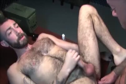As A Bottom - My Fav Scene Compilation 09 (Muscle Tops In group-sex & orgy)