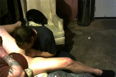 PnP sucking Clouds And A STRAIGHT guy As His GIRLFRIEND