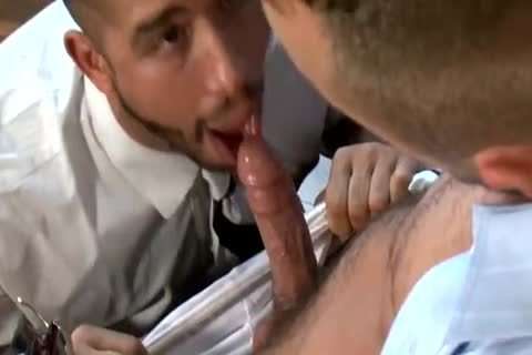 Trey Turner And Jessie Colter Have A yummy pound In The Office